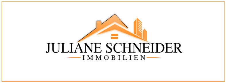 logo_schneider_787px
