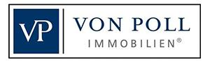 von-poll logo