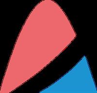 logo-signet-colored 200
