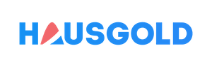 logo-hausgold-colored 300