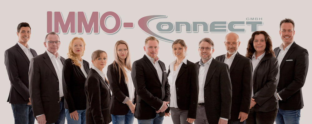 immo-connect-team