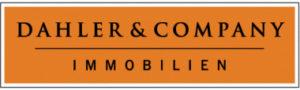 dahler-company logo
