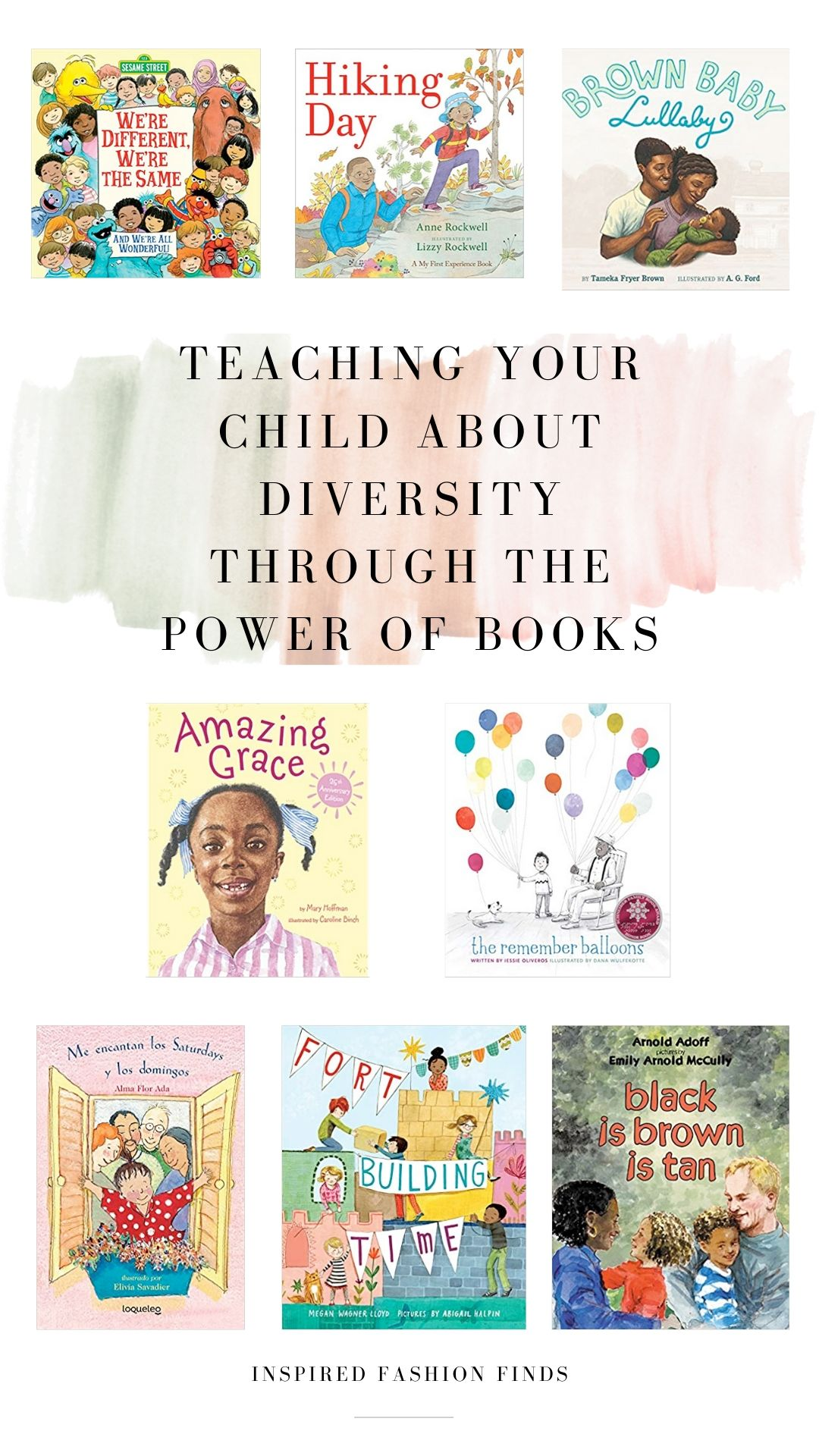 Life-Topic-Diversity Books.jpg