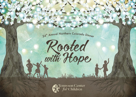 rooted-with-hope
