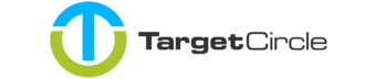 Target Circle Command Center