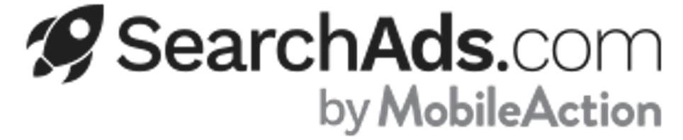 SearchAds by MobileAction