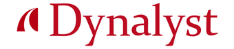 Dynalyst for Games