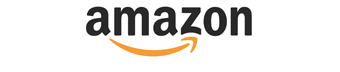 Amazon Mobile Ad Network and DSP