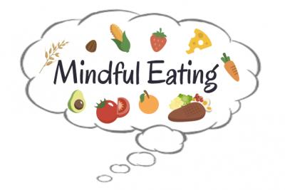 5 maneras de practicar Mindful Eating | Nutrify | Nutrify