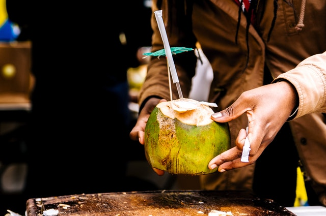 fresh-drinking-coconut