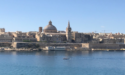 A Local's Guide to Malta