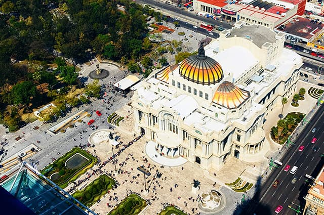 teatro-bellas-artes-historic-centre-mexico-city