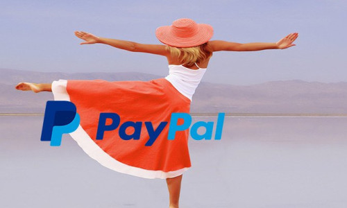 10 Reasons to Buy Flights with PayPal