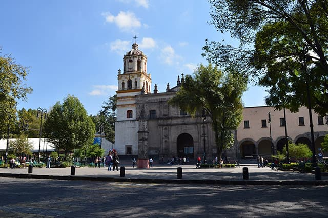 coyoacan-mexico-city