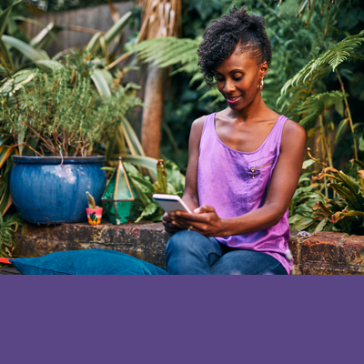 Mobile money vs mobile banking – what's the difference?