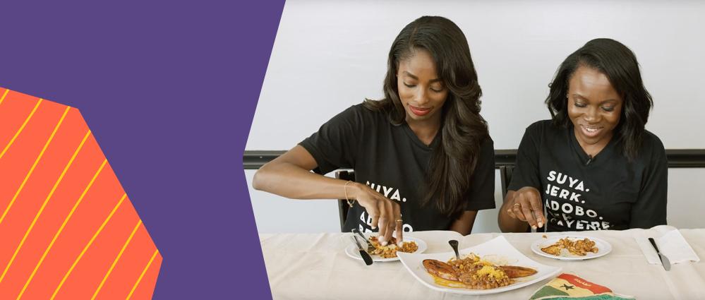 african-food-dine-diaspora-tasting-food