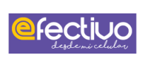 Efectivo Mobile Money