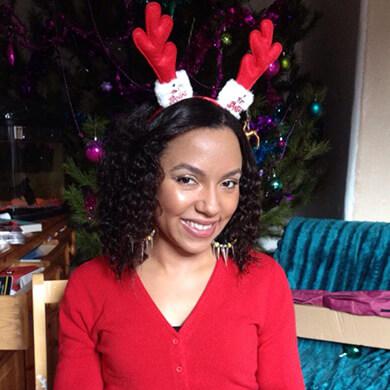 Passer Noël ailleurs que dans son pays natal… Des joies et des peines !