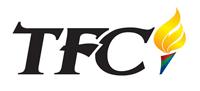 The TFCMyRemit logo