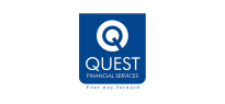 Quest Financial Services logo