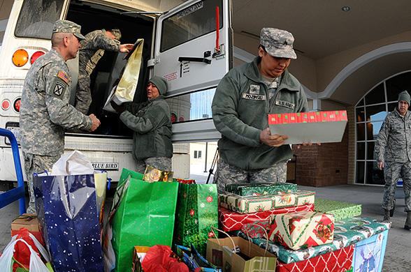 gifts for veterans