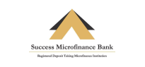 Success Microfinance Bank logo