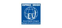 Express Union mobile money