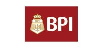 Transfer money via BPI