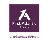 First Atlantic Bank Ghan