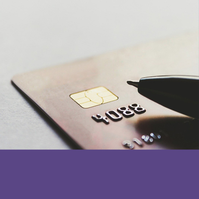 Why was your card declined online and what to do about it
