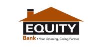 EquityBank