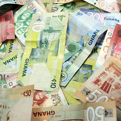 Tout ce que vous avez toujours voulu savoir sur le transfert d'argent en ligne en 7 points