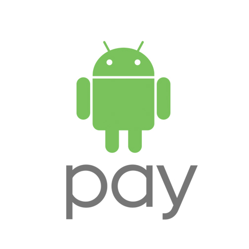 WorldRemit launches new partnership with Android Pay
