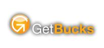 GetBucks
