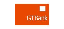 Guranty Trust Bank