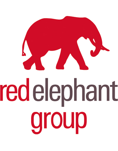 Red Elephant Group