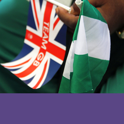 Nigerians in the United Kingdom: How to feel at home