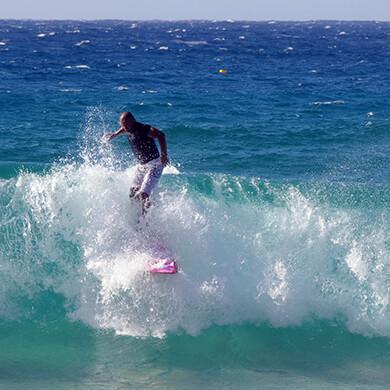 Surfer sur Internet en toute sécurité, mode d'emploi