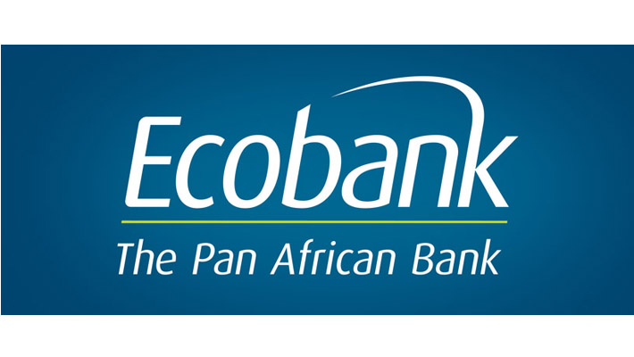 Ecobank Nigeria logo