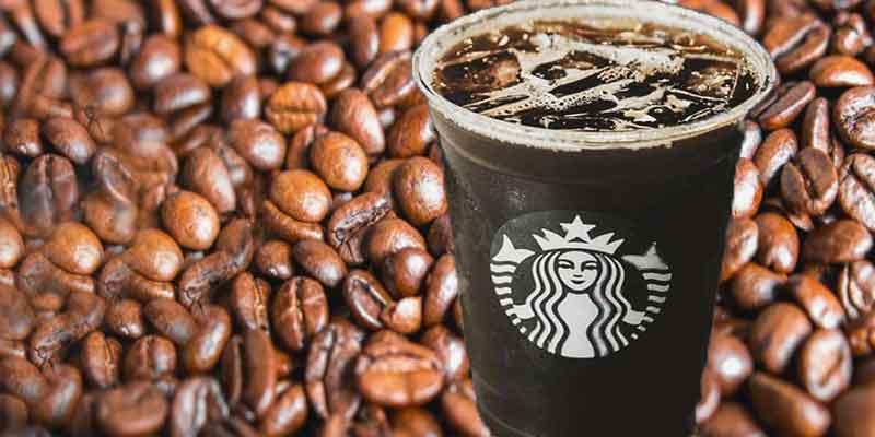 En çok kahve tüketen ülkeler