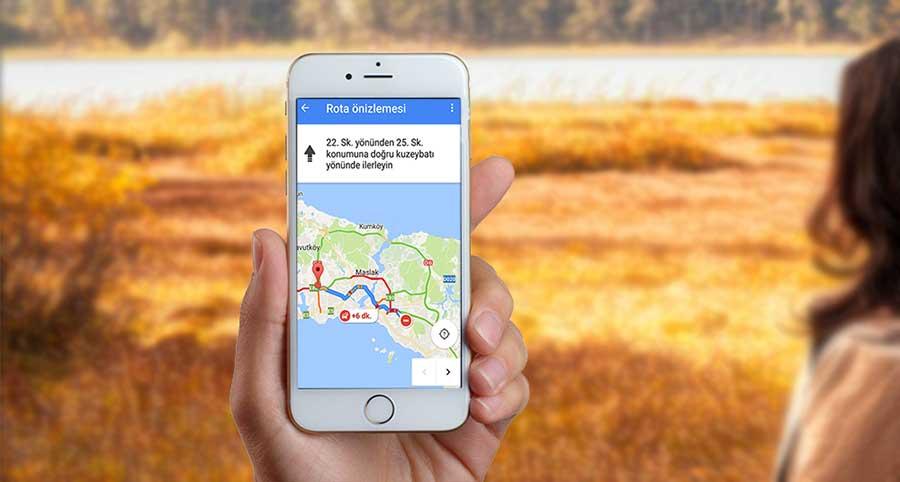 Navigasyon Cihazı İnternetsiz Çalışır Mı? ?fit=thumb&w=418&h=152&q=80