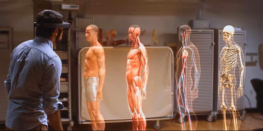 Ar Nedir? | Artırılmış Gerçeklik (Augmented Reality)?fit=thumb&w=418&h=152&q=80