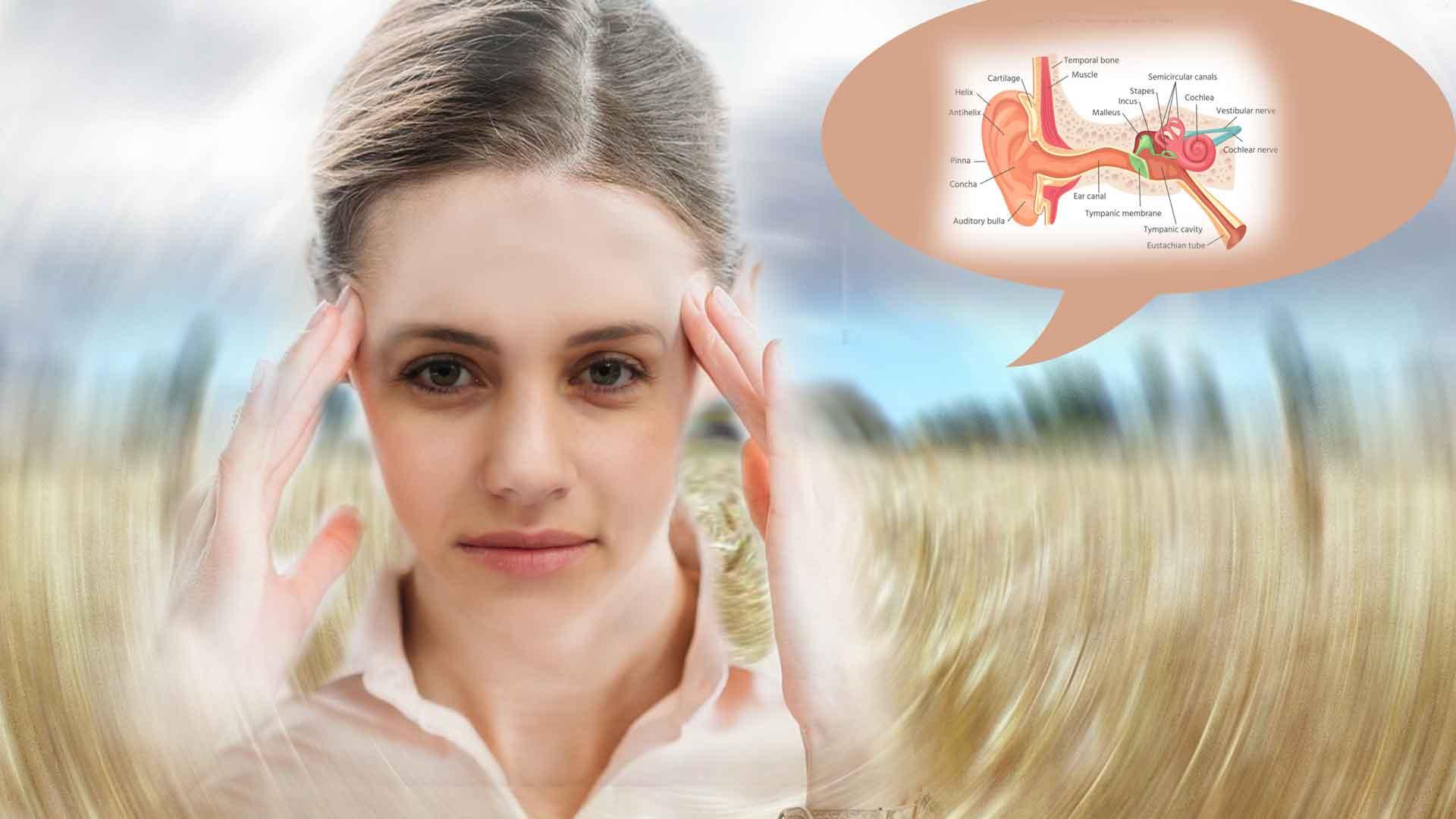 Kulak Çınlamasının Sebebi Nedir??fit=thumb&w=418&h=152&q=80