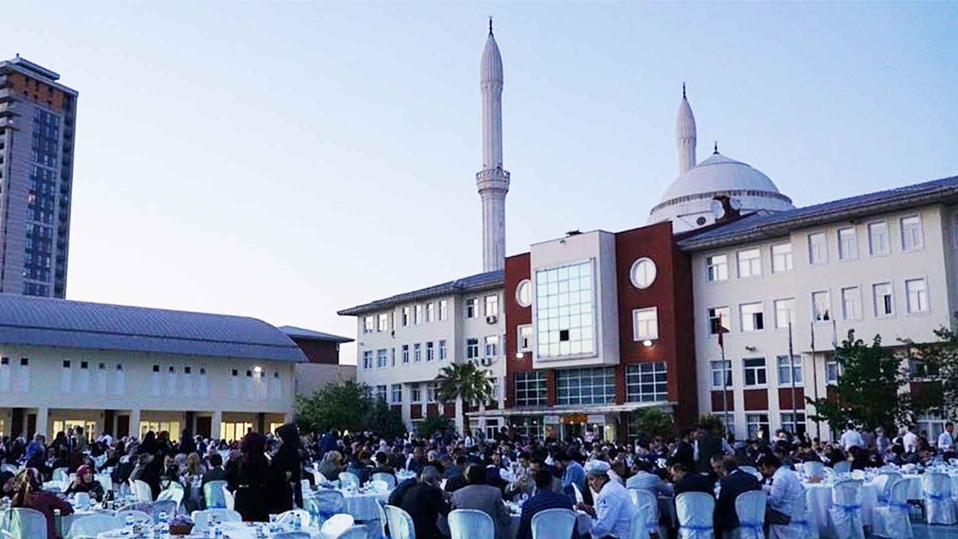 İmam Hatip Lisesi Taban Puanları ve Türkiye'nin En İyi İmam Hatip Liseleri Sıralaması (2019)?fit=thumb&w=418&h=152&q=80