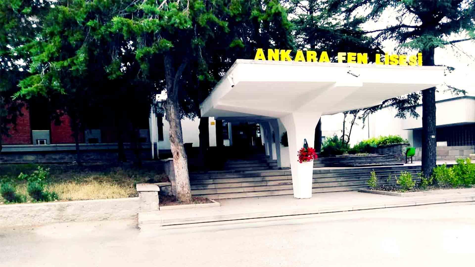 Ankara'nın En İyi Liseleri Sıralaması?fit=thumb&w=418&h=152&q=80