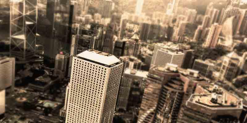 Dünyanın en büyük bankaları listesi?fit=thumb&w=418&h=152&q=80