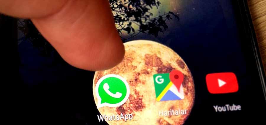 Whatsapp'ta Engellendiğini Nasıl Anlarsın?fit=thumb&w=418&h=152&q=80