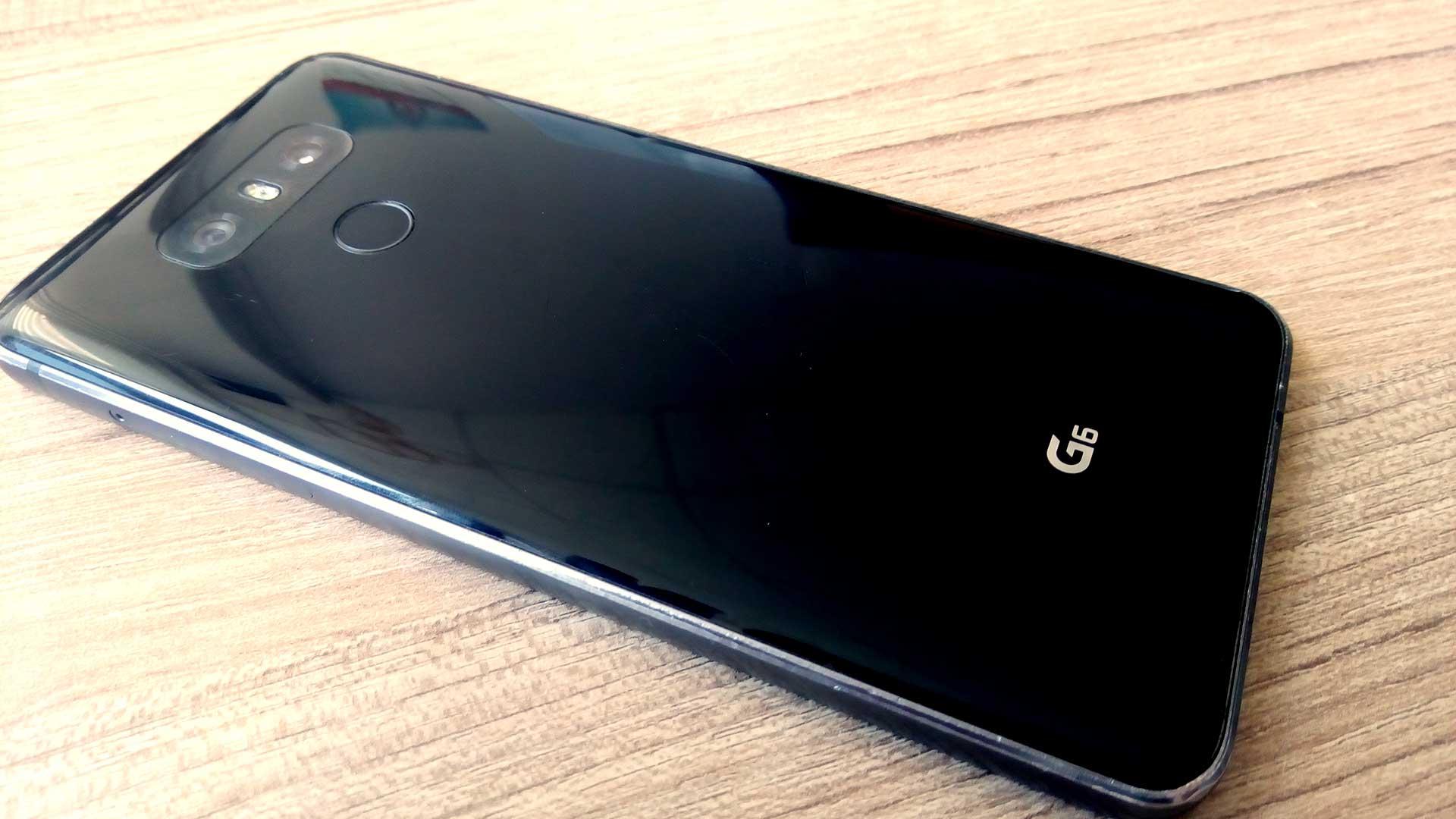 Andoid 9.0 Pie Güncellemesi Alacak Olan LG Telefon Modelleri Açıklandı?fit=thumb&w=418&h=152&q=80