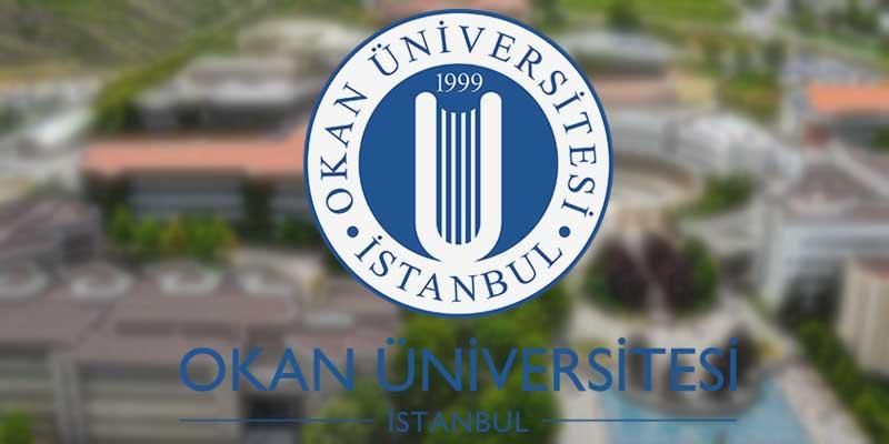 Okan Üniversitesi Bölümlerinin Taban Puanları?fit=thumb&w=418&h=152&q=80