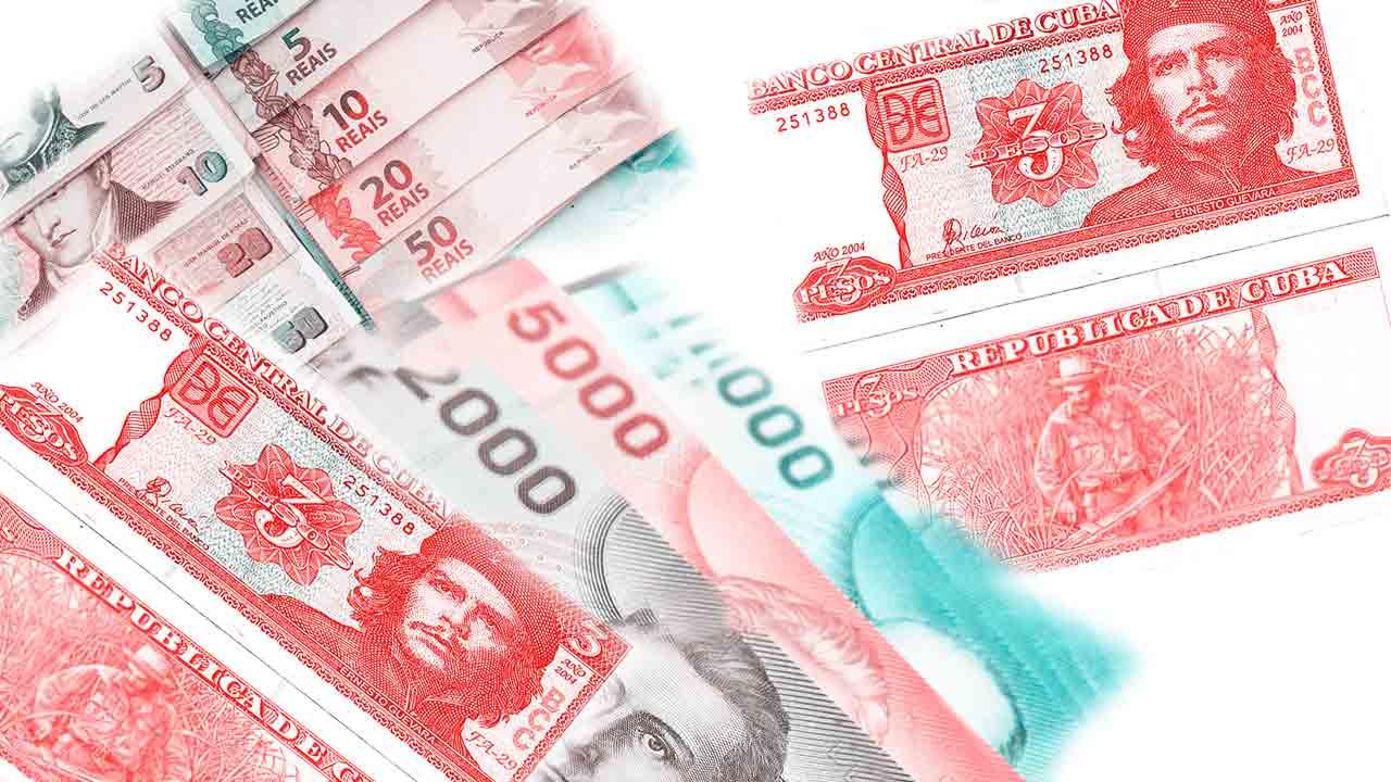 Para Birimi Peso Olan Ülkeler?fit=thumb&w=418&h=152&q=80